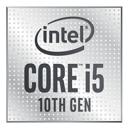 intel-core-i5-10400f-processore-29-ghz-12-mb-cache-intelligente-scatola-4.jpg