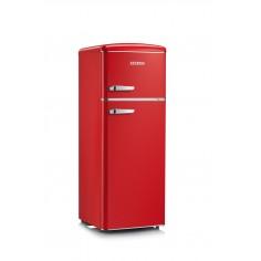 severin-rkg-8930-frigorifero-con-congelatore-libera-installazione-208-l-e-rosso-1.jpg
