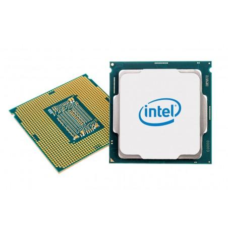 intel-core-i5-10600k-processore-41-ghz-12-mb-cache-intelligente-scatola-3.jpg