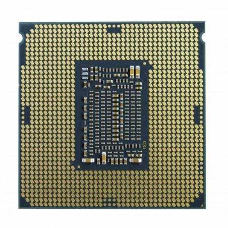 intel-core-i5-10400-processore-29-ghz-12-mb-cache-intelligente-scatola-2.jpg