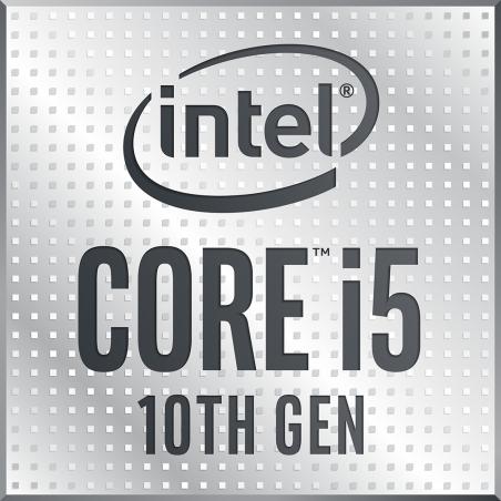 intel-core-i5-10400-processore-29-ghz-12-mb-cache-intelligente-scatola-4.jpg