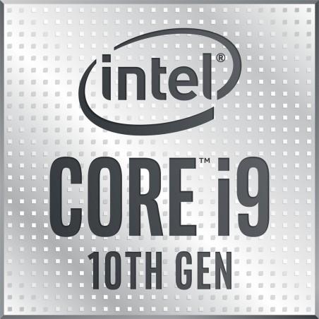 intel-core-i9-10900f-processore-28-ghz-20-mb-cache-intelligente-scatola-4.jpg