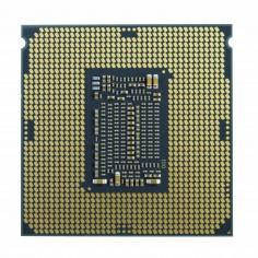 Rasoio Panasonic ES-LV65 Nero   Argento