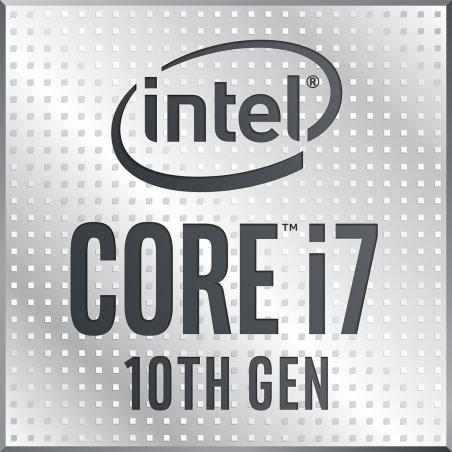 intel-core-i9-10900-processore-28-ghz-20-mb-cache-intelligente-scatola-4.jpg