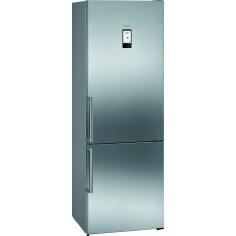 siemens-iq500-kg49naidp-frigorifero-con-congelatore-libera-installazione-435-l-acciaio-inossidabile-1.jpg