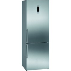 siemens-iq300-kg49nxiep-frigorifero-con-congelatore-libera-installazione-435-l-acciaio-inossidabile-1.jpg