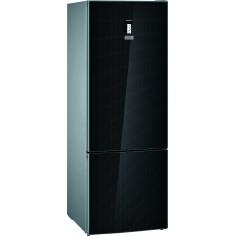 siemens-iq700-kg56fsbda-frigorifero-con-congelatore-libera-installazione-480-l-nero-1.jpg