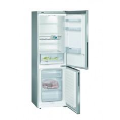 siemens-iq300-kg36vviea-frigorifero-con-congelatore-libera-installazione-308-l-acciaio-inossidabile-1.jpg