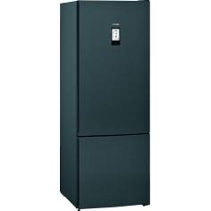 siemens-iq700-kg56fpxda-frigorifero-con-congelatore-libera-installazione-480-l-nero-1.jpg