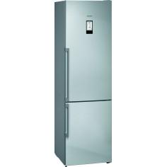 siemens-iq700-kg39fpidp-frigorifero-con-congelatore-libera-installazione-343-l-acciaio-inossidabile-1.jpg