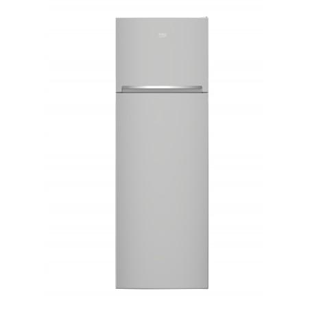 beko-rdsa310m30sn-frigorifero-con-congelatore-libera-installazione-306-l-a-argento-1.jpg