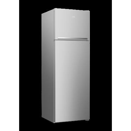 beko-rdsa310m30sn-frigorifero-con-congelatore-libera-installazione-306-l-a-argento-2.jpg