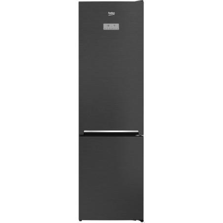 beko-rcna406e60lzxrn-frigorifero-con-congelatore-libera-installazione-a-nero-1.jpg