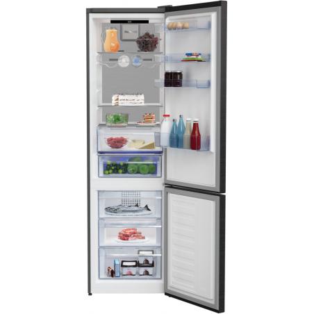beko-rcna406e60lzxrn-frigorifero-con-congelatore-libera-installazione-a-nero-2.jpg