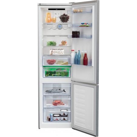 beko-rcna406e60zxbhn-frigorifero-con-congelatore-libera-installazione-362-l-metallico-1.jpg