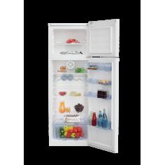beko-rdsa310k30wn-frigorifero-con-congelatore-libera-installazione-306-l-bianco-1.jpg
