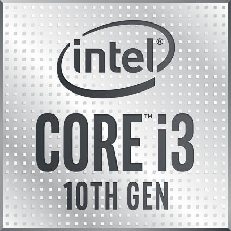 intel-core-i3-10100f-processore-36-ghz-6-mb-cache-intelligente-scatola-4.jpg