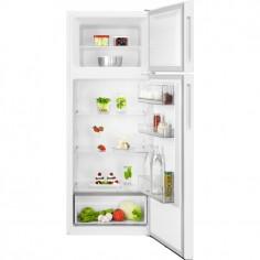 aeg-rdb424e1aw-frigorifero-con-congelatore-libera-installazione-205-l-e-bianco-1.jpg