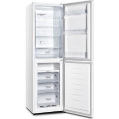 gorenje-nrk4182cw4-frigorifero-con-congelatore-libera-installazione-252-l-a-bianco-1.jpg