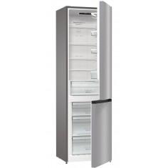 gorenje-nrk6202es4-frigorifero-con-congelatore-libera-installazione-331-l-grigio-metallico-1.jpg