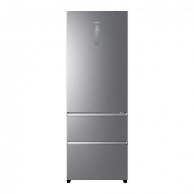 haier-a3fe744cpj-frigorifero-con-congelatore-libera-installazione-460-l-acciaio-inossidabile-1.jpg