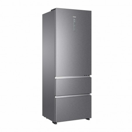 haier-a3fe744cpj-frigorifero-con-congelatore-libera-installazione-460-l-acciaio-inossidabile-4.jpg