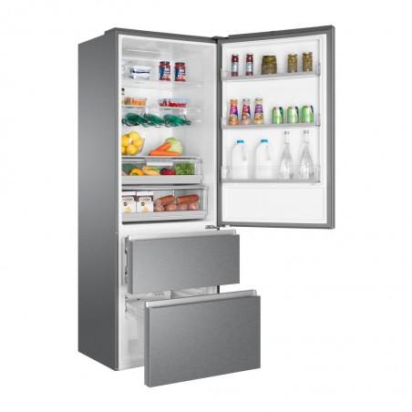 haier-a3fe744cpj-frigorifero-con-congelatore-libera-installazione-460-l-acciaio-inossidabile-5.jpg