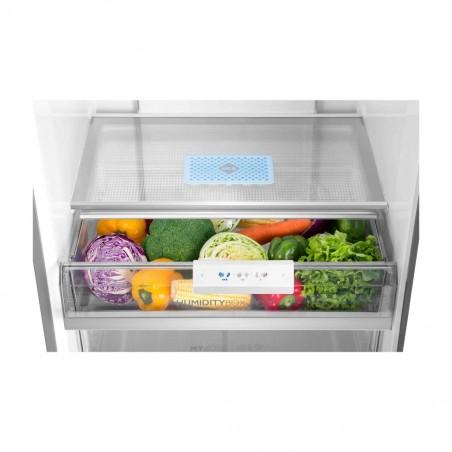 haier-a3fe744cpj-frigorifero-con-congelatore-libera-installazione-460-l-acciaio-inossidabile-8.jpg