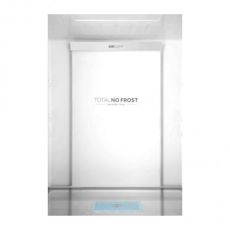 haier-a3fe744cpj-frigorifero-con-congelatore-libera-installazione-460-l-acciaio-inossidabile-10.jpg