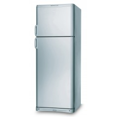 indesit-taan-6-fnf-s-frigorifero-con-congelatore-libera-installazione-374-l-argento-1.jpg