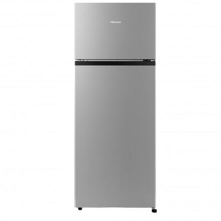 hisense-rt267d4adf-frigorifero-con-congelatore-libera-installazione-205-l-a-argento-1.jpg