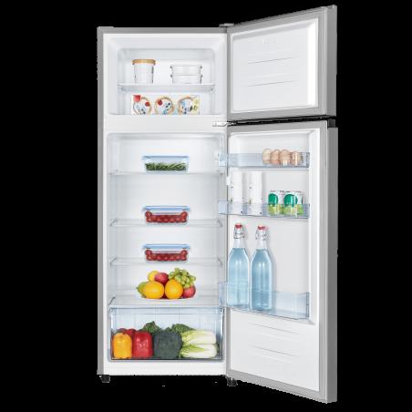 hisense-rt267d4adf-frigorifero-con-congelatore-libera-installazione-205-l-a-argento-2.jpg