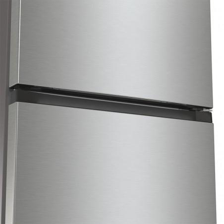 hisense-rb434n4bc2-frigorifero-con-congelatore-libera-installazione-331-l-acciaio-inossidabile-4.jpg