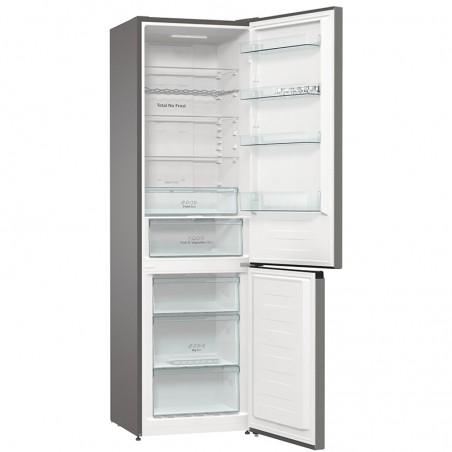 hisense-rb434n4bc2-frigorifero-con-congelatore-libera-installazione-331-l-acciaio-inossidabile-5.jpg