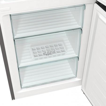hisense-rb434n4bc2-frigorifero-con-congelatore-libera-installazione-331-l-acciaio-inossidabile-6.jpg