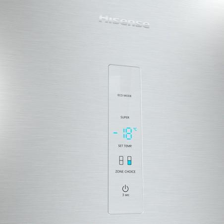 hisense-rb434n4bc2-frigorifero-con-congelatore-libera-installazione-331-l-acciaio-inossidabile-9.jpg