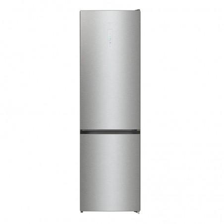 hisense-rb434n4bc2-frigorifero-con-congelatore-libera-installazione-331-l-acciaio-inossidabile-10.jpg
