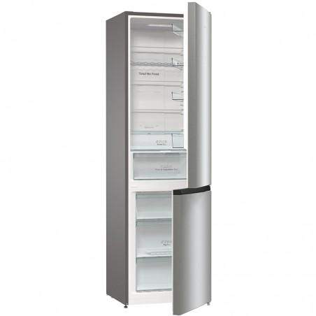hisense-rb434n4bc2-frigorifero-con-congelatore-libera-installazione-331-l-acciaio-inossidabile-11.jpg