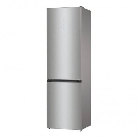 hisense-rb434n4bc2-frigorifero-con-congelatore-libera-installazione-331-l-acciaio-inossidabile-12.jpg