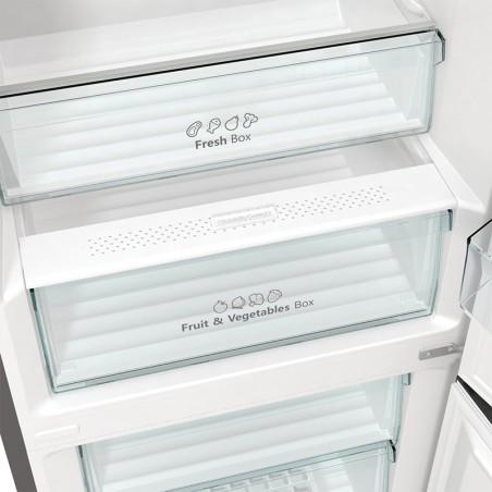 hisense-rb434n4bc2-frigorifero-con-congelatore-libera-installazione-331-l-acciaio-inossidabile-14.jpg
