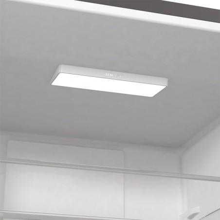 hisense-rb434n4bc2-frigorifero-con-congelatore-libera-installazione-331-l-acciaio-inossidabile-15.jpg