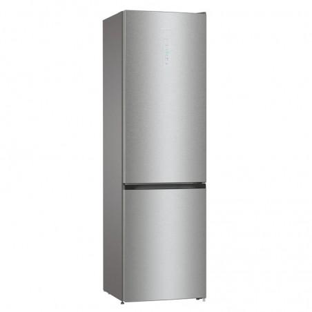 hisense-rb434n4bc2-frigorifero-con-congelatore-libera-installazione-331-l-acciaio-inossidabile-16.jpg