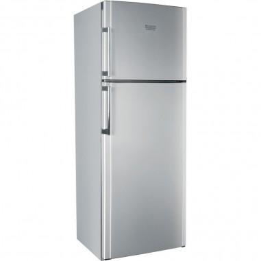 hotpoint-entmh-192a1-fw-frigorifero-con-congelatore-libera-installazione-374-l-argento-1.jpg