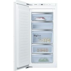 bosch-serie-6-gin41ace0-congelatore-da-incasso-verticale-127-l-1.jpg
