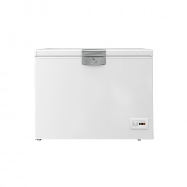beko-hs22340-congelatore-libera-installazione-a-pozzo-227-l-a-bianco-1.jpg