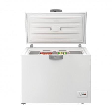 beko-hs22340-congelatore-libera-installazione-a-pozzo-227-l-a-bianco-2.jpg