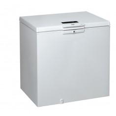 whirlpool-whe2535-fo-congelatore-libera-installazione-a-pozzo-252-l-f-bianco-1.jpg