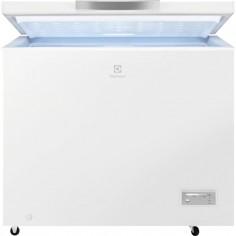 electrolux-lcb3lf26w0-congelatore-libera-installazione-a-pozzo-254-l-f-bianco-1.jpg