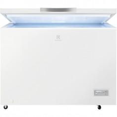 electrolux-lcb3lf31w0-congelatore-libera-installazione-a-pozzo-308-l-f-bianco-1.jpg