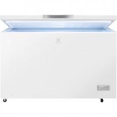 electrolux-lcb3lf38w0-congelatore-libera-installazione-a-pozzo-371-l-f-bianco-1.jpg
